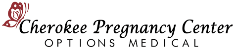 Cherokee Pregnancy Center